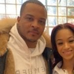 Months After T.I. Made Comments About His Daughter's Reproductive Health, He Apologized Publicly in Wake of Kobe Bryant's Tragic Passing