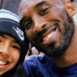 Actress Olivia Munn Revealed She Was Supposed to Start Working with NBA Legend Kobe Bryant to Teach Kids about Death