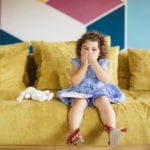 My Two-Year-Old Barely Talks: Is It Possible She Has a Speech Delay?
