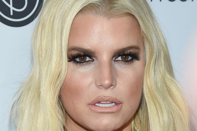 jessica simpson opens up about abuse, addiction, and john mayer in new memoir: 'i was the victim, but somehow i felt in the wrong'