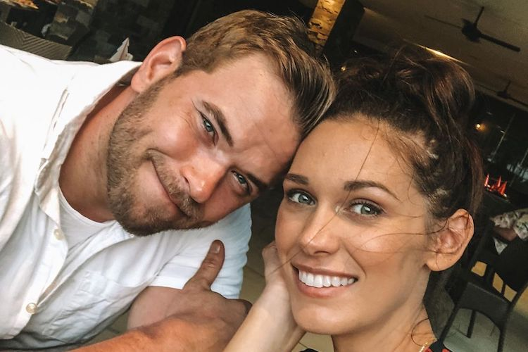 'twilight' hunk kellan lutz can't wait to be a dad: 'a girl right off the bat? home run!'