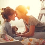 How Can I Help My Daughter Become More Independent?
