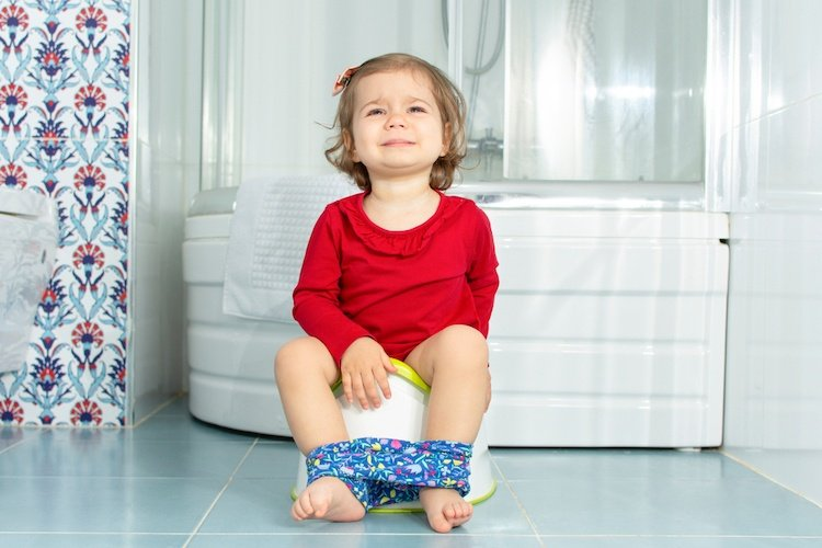 advice from an expert: my 7-year-old is still having accidents, and i have no idea what else to try!