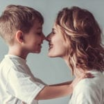 When Should I Reveal I Have a Child to Someone I Am Dating?