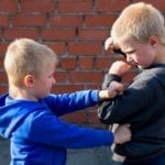 My Son Has Started Hitting Other Kids at School and His Behavior at Home Isn't Any Better: How Can I Change This?