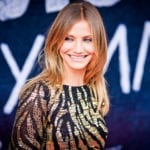 Cameron Diaz Welcomes Her First Child, Raddix, After Saying She 'Was Never Drawn to Being a Mother'