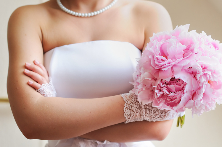 Was I Wrong to Stop My Relative from Getting Engaged During My Own Wedding Reception?