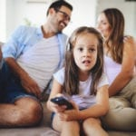 The Only Thing My Kids Want to Do Is Watch TV and Play Video Games: How Can I Change This Behavior?