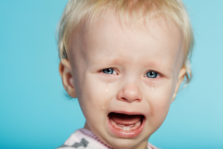 30 very bad baby names parents have actually given their kids
