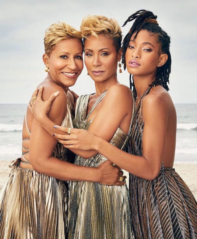 jada pinkett smith says cps investigated them thinking they starved willow, 'i was furious'