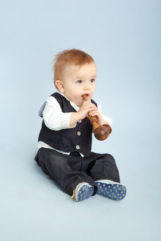 1970s-inspired baby names for boys and girls