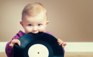 30 Groovy 1970s-Inspired Baby Names