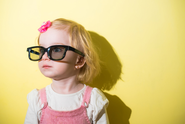 classic hollywood, golden age of hollywood baby names