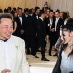 Tesla CEO Elon Musk's Girlfriend, Singer Grimes, Confirms Pregnancy—Admits She Was Ill-Prepared for the Complications She Faced Early On