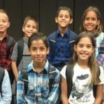 Natalie Suleman, Better Known as 'Octomom' Just Celebrated Her Youngest Eight Children Turning 11