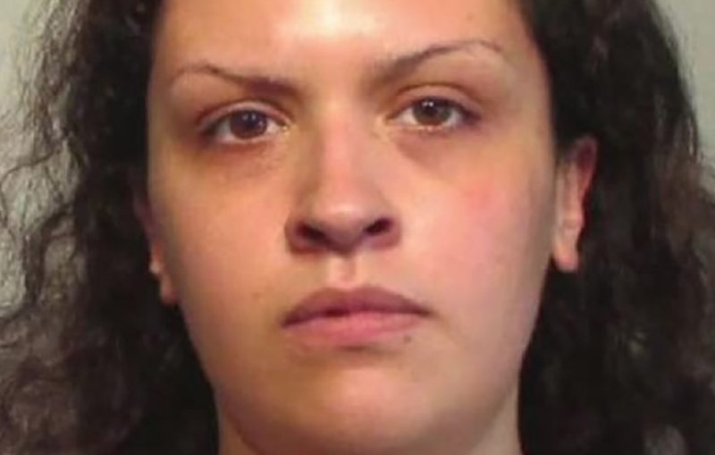 san diego mom pleads guilty to felony abuse after her 20-month-old daughter was found unresponsive in a hot car   pricilla marquez harris, 25, pleaded guilty to a single felony abuse charge after her 20-month-old daughter died from being left in a hot car in august 2019.