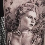 """25 Photorealistic Tattoos That Will Make You Say, """"Wait, That's Not Real?!"""""""