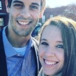 Did Jill Duggar Dillard Finally Comment on Her Alleged Rift With Her Parents on Instagram With a Quote About Trust?