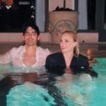 Joe Jonas and Sophie Turner Are Reportedly Expecting Their First Child Together