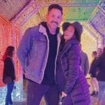 Jenna Dewan Finally Says 'Yes!' to One-of-a-Kind Engagement Ring from Boyfriend Steve Kazee