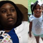 """Kamille """"Cupcake"""" McKinney's Mom Speaks Out Four Months After Her Tragic Murder; Wants Her Upcoming Birthday to Be About Stranger Danger"""