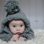 40 Baby Names with Surprisingly Bizarre, Dark, or Otherwise Weird Meanings and Origins
