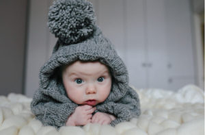 25 Baby Names with Weird Meanings