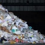Two Infants Discovered Dead at Recycling Plant Only Six Hours Apart