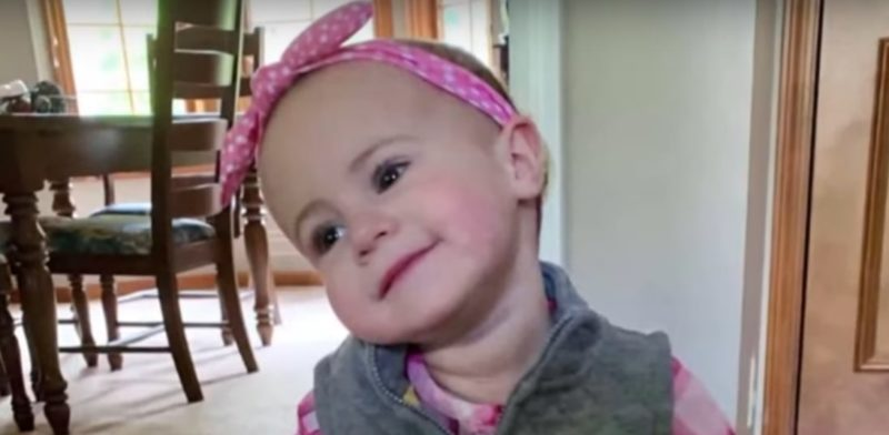 grandfather salvatore anell of 18-month-old chloe wiegand who died from falling off cruise ship, pleads guilty