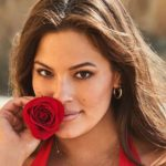 Ashley Graham Posts Candid Breastfeeding and Postpartum Body Photos, Shares Love of Wearing Disposable Hospital Underwear