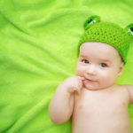 35 Beautiful Gender-Neutral Baby Names for Boys or Girls