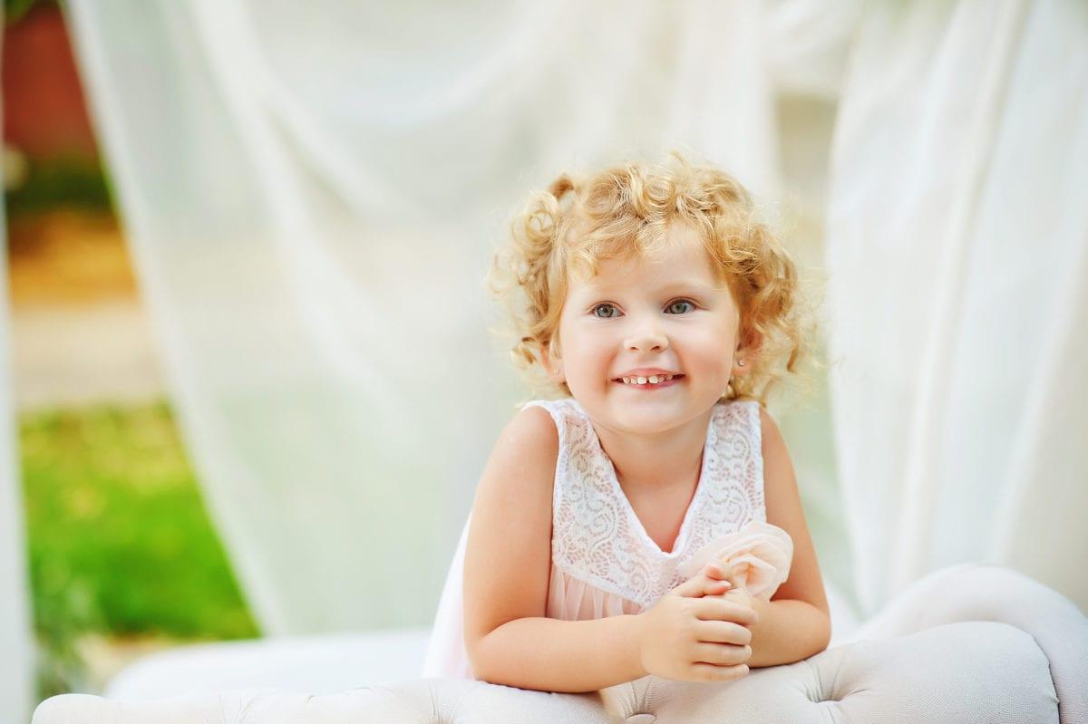 Irish baby names 30 Irish-Inspired Baby Names for Boys and Girls