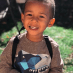Four-Year-Old Dies From the Flu After Mom Reportedly Doesn't Give Him the Tamiflu Doctors Had Ordered
