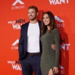 Kellan Lutz's Wife Gives Update After Miscarriage at Six Months Pregnant: 'I'm Tired of Falling Apart'