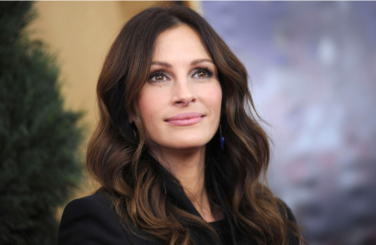 25 Celebrity Feuds