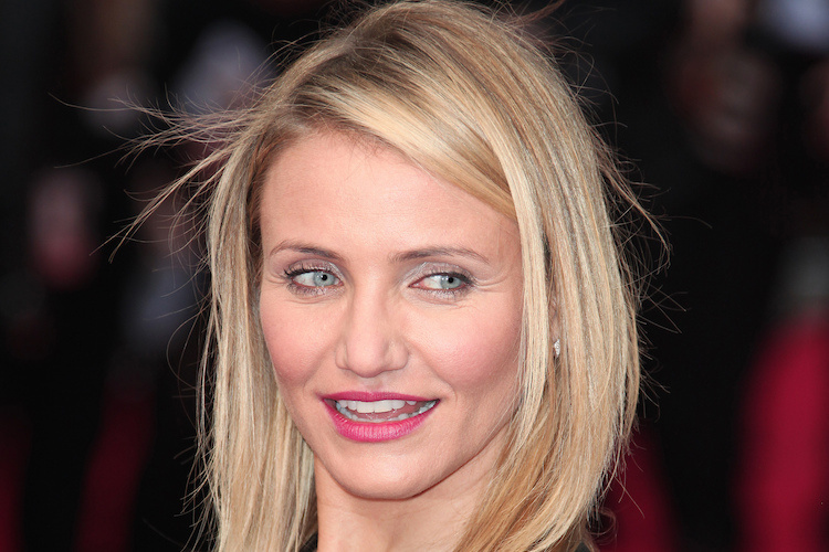 From Cameron Diaz to John David and Abbie Duggar: The Biggest Celebrity Births of 2020 (So Far)