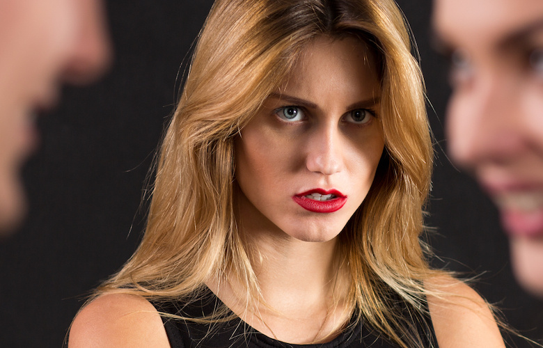 my husband's ex-wife is harassing me: what should i do? | one of our community moms writes in looking for advice on how to handle her husband's ex-wife. she has caused lots of distress for her and she is looking for some comforting suggestions.