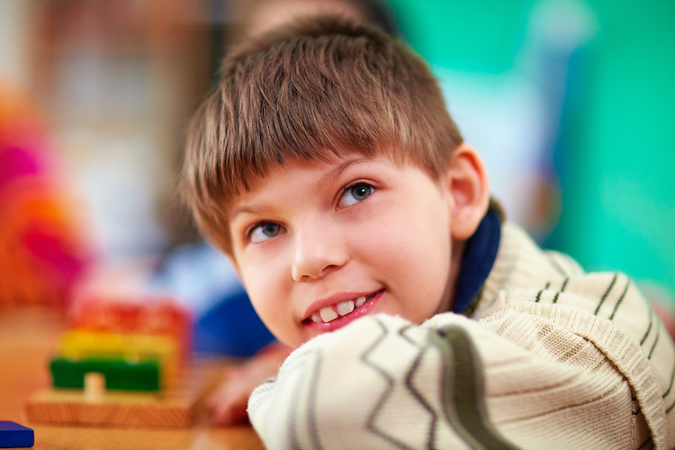 i'm worried my 7-year-old son may have a learning disability, but i don't know how to manage it: please help! | a mom writes in with a concern about her 7-year-old son, whom she worries may have a learning disability. she says her husband ignores the obvious problems, and she doesn't know where to turn for help or advice.
