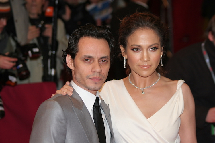 25 Celebs Who've Been Divorced Three Times or More