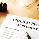 Is My Ex Allowed To Claim Our Child On His Taxes Even Though He Owes Back Child Support?