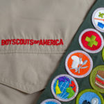 Boy Scouts of America Chairman Writes Open Letter as the Organization Files for Bankruptcy Following Sex Abuse Scandal