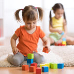 My Friend's 3-Year-Old Broke My Child's Toy: Can I Ask My Friend to Pay Me Back?