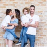 'Like a Flipbook Going Too Fast': How Motherhood Changed My Relationship with Time