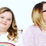 Mama June's Distraught Daughters Say They've Had No Contact Since Arrest
