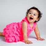 40 Hispanic Baby Names with Beautiful Spanish Origins