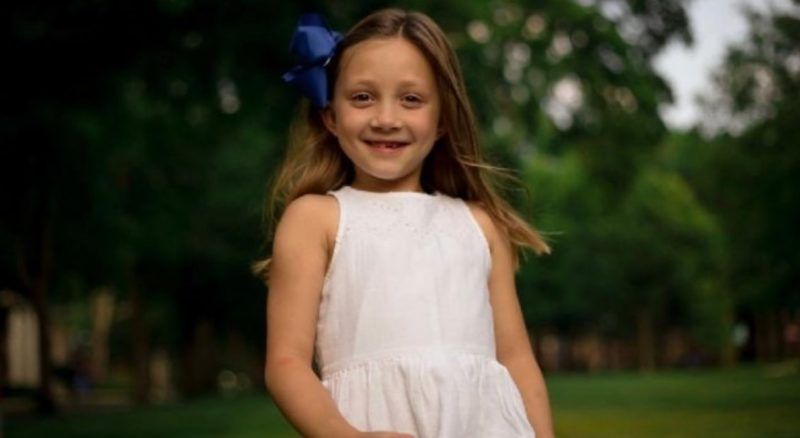 7-year-old girl's heart stops just 1 minute into routine tonsillectomy, dies