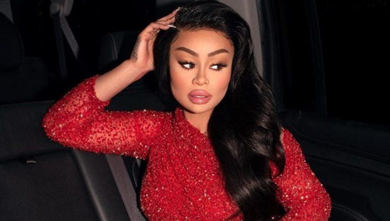 "judge denies rob kardashian's request for primary custody of dream, blac chyna ""shocked"""