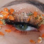 25 Absolutely Beautiful and Wild Makeup Looks We're Too Scared to Try