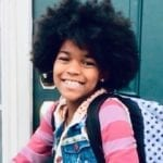 'There Is More Than One Skin Color': Amazing 9-Year-Old Girl Starts Inclusive Line of Crayons Called 'More Than Peach'