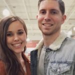 Jessa Duggar Responds to Criticism Over the Number of Birthday Gifts She Bought for Her Son Henry's Third Birthday